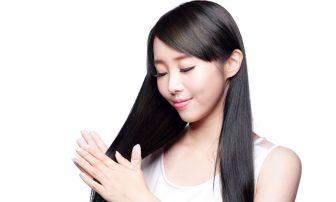 美肌&美髪になる自宅ケアの方法|食べ物、睡眠、保湿などを医師が語る