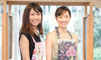 薬膳料理はスーパーにある食材で簡単に!美容薬膳家・熊澤枝里子さんのむくみ改善レシピ
