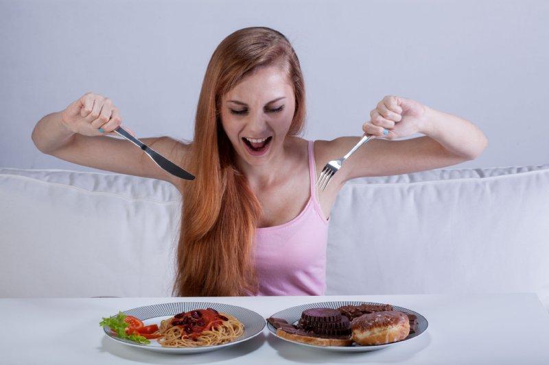 diet2_fotoco