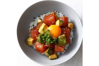 筋肉を作る簡単レシピ|鶏胸肉など高たんぱくな食材を活用した6品