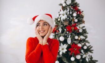【30秒心理テスト】クリスマスまでに痩せたい!あなたにぴったりの短期集中ダイエットは?