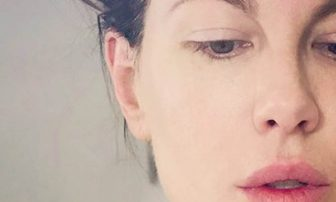ハリウッド女優がハマる美肌術「ペニスフェイシャル」って?