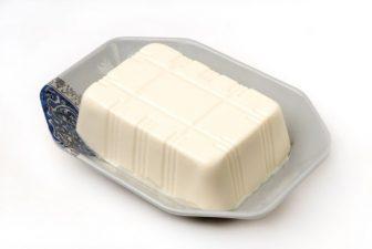"""豆腐、きのこ、ごま、玉ねぎの栄養を逃さず食べる""""新常識"""""""