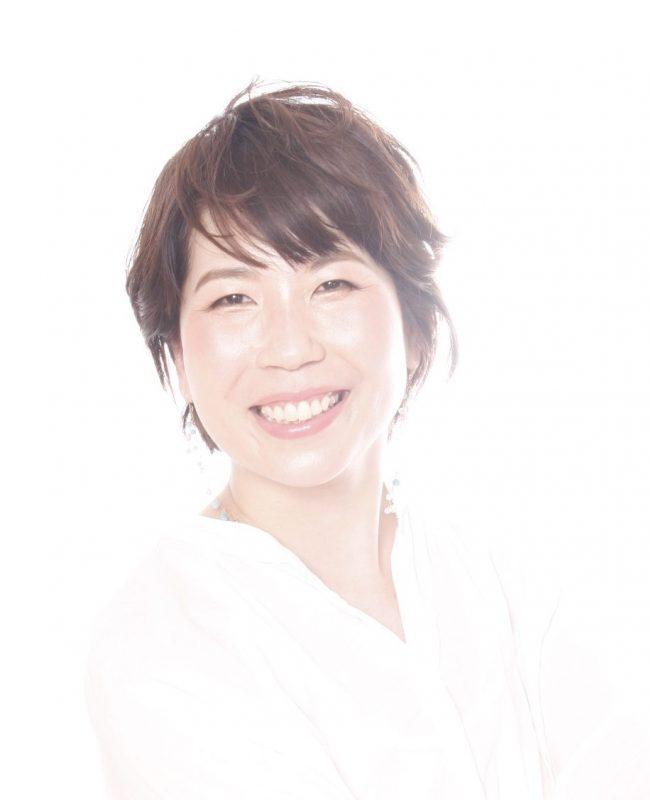 美容オイルコンシェルジュのYUKIEさんのプロフィール写真