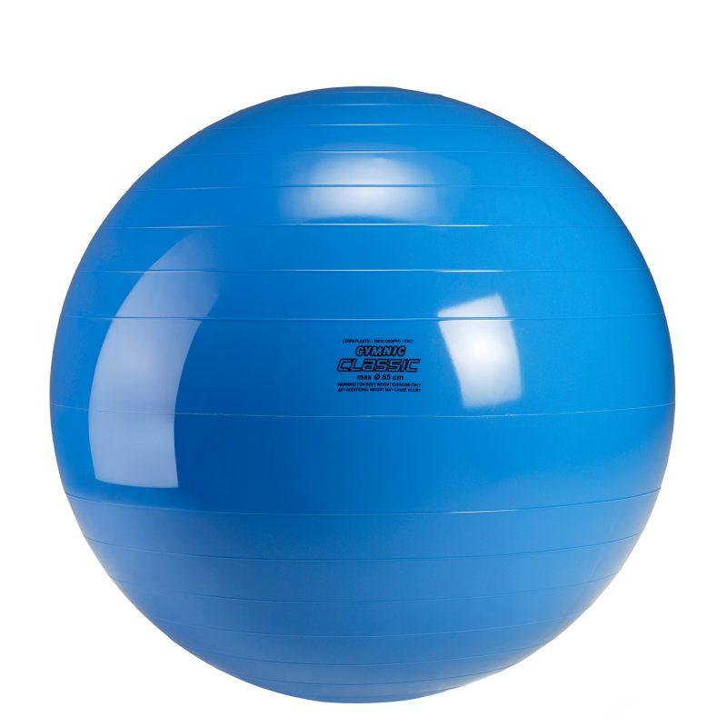 ギムニクボール65