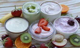 乳酸菌の効果は?ダイエット、肌荒れ予防等におすすめ16種&その菌を含む16食品を紹介!