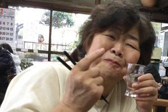 """61歳オバ記者、11kg痩せた """"月曜断食""""はやめた…?茨城&栃木で食い倒れ旅"""
