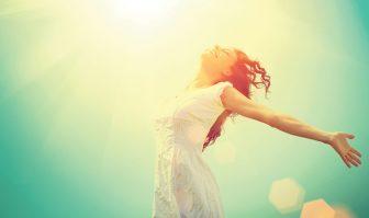 1日10秒マインドフルネス(ながら瞑想)|そのやり方、すごい効果は?
