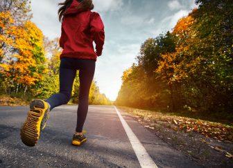 「マラソンや筋トレでは痩せない」理由とは?医師がズバリ語る