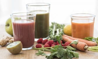 野菜ジュースは体に悪い?良い?飲むタイミングなど効果的な飲み方&ダイエット中に選ぶ3つのポイ…