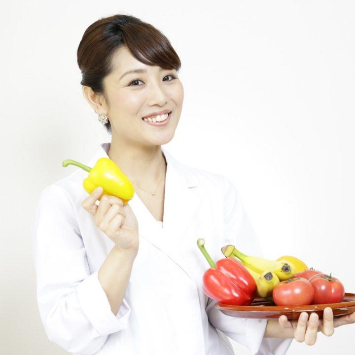 豊田愛魅さん