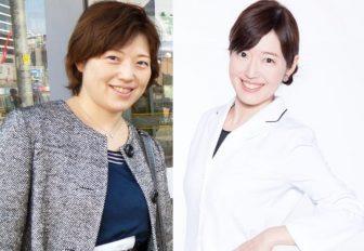 1年で15kg痩せた女医が実践!「1日5食ダイエット」とおすすめの間食は?