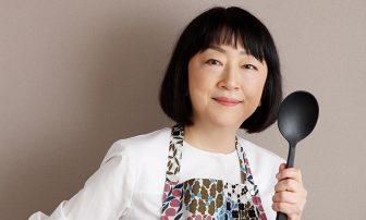 『やせおか』柳澤英子さん、食事で楽しくダイエットを続けるコツ