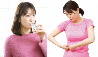 腸内環境を整える|8つの生活習慣と簡単「腸揉みマッサージ」のやり方