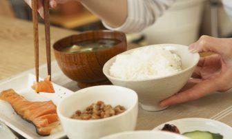 アミノ酸スコア100 食品を紹介 必須アミノ酸の摂り方やおすすめの食事メニュー