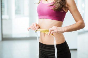 1回15秒!下腹ダイエット|下腹ヘコませポーズで効果的な方法を伝授