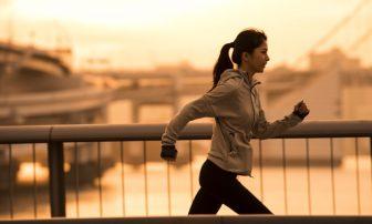 """【30秒心理テスト】あなたはダイエットを続けられる人かを判定!4タイプ別の""""痩せる方法""""も紹介"""