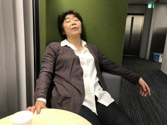 """医師も警告!61歳オバ記者がかつて挑戦した""""睡眠導入剤ダイエット""""とは?"""