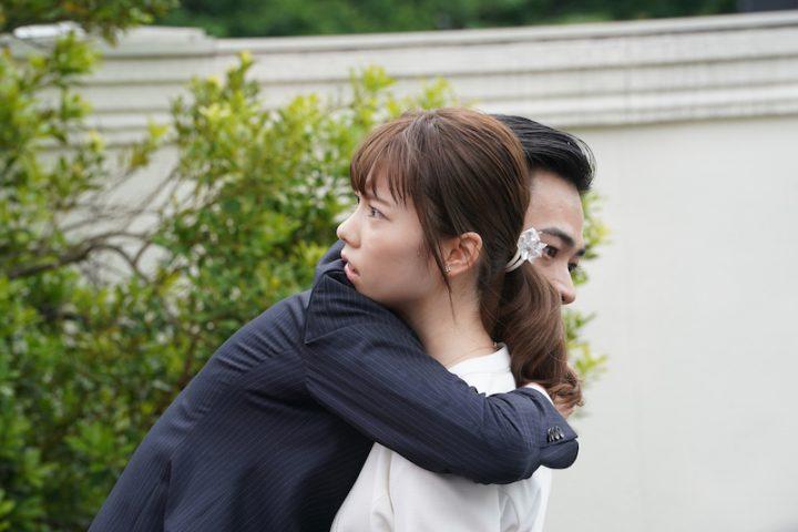 『翔んで埼玉』劇中カット