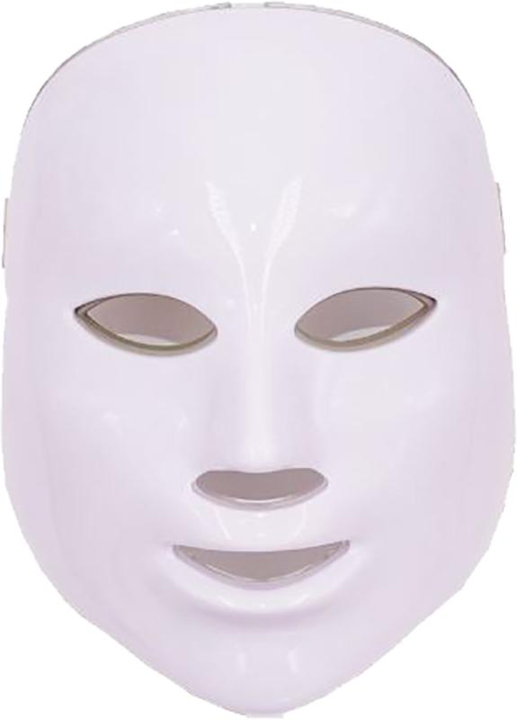 7色LEDマスクの商品写真