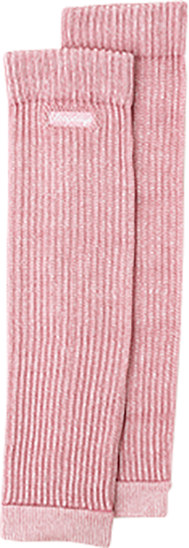 リカバリーレッグフィットの商品写真