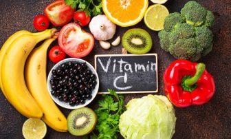 ビタミンCのサプリメントの選び方|肌にイイなどその効果と働き、おすすめ摂取方法は?