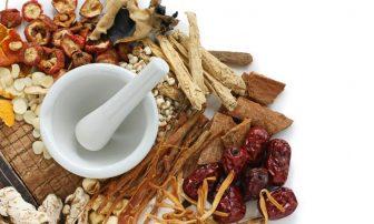 最強漢方薬「人参養栄湯」の効果とは?ダイエットや美容に医師がオススメ