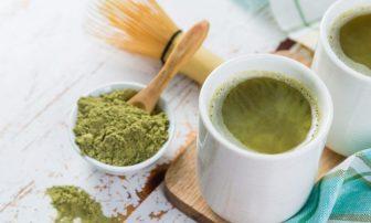 抹茶のすごい効能・メリット|ダイエット、美容、肌、便秘にイイ理由と効果的な飲み方