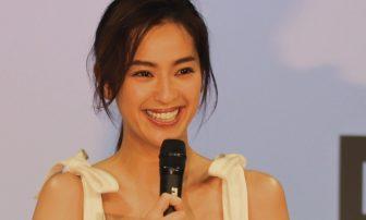 中村アンが体の悩みを告白!?「FiNC」のアンバサダーとしてダイエッターを応援