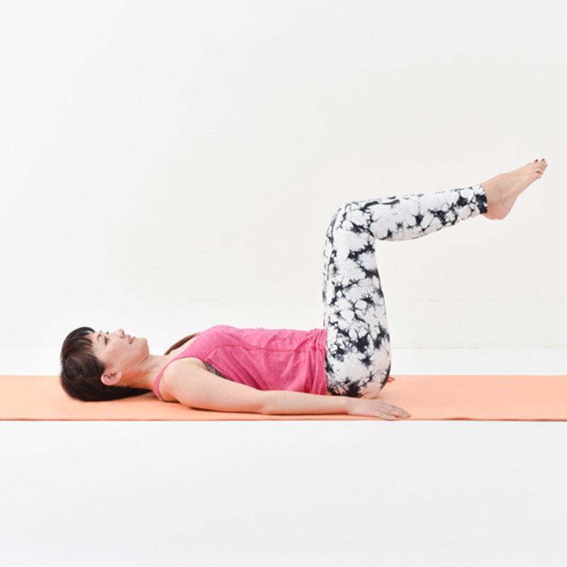 作る 方法 を くびれ くびれの即効の作り方は簡単!女性のウエストのくびれを作る方法!