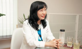 「こうじ水」でダイエット!代謝アップの効果と活用法を医師が解説