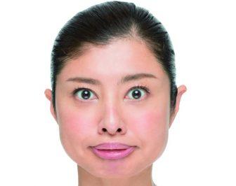 1回10秒!しわを消す&美肌になる顔ヨガ5選まとめ 即効性&超簡単だから続けられる!