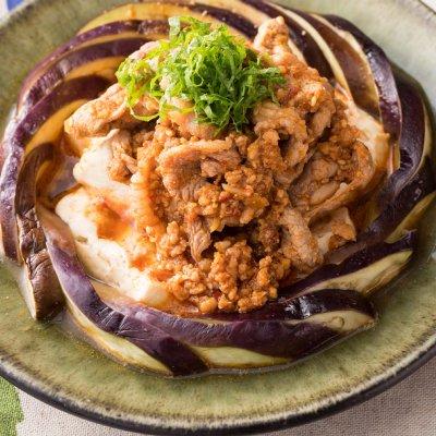 レシピ 満腹 ダイエット かさ増しダイエットはヘルシーで満腹感のあるダイエット法!