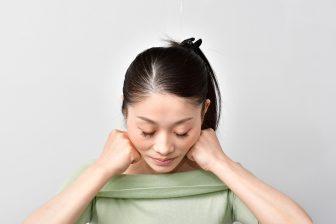 顔のむくみをとる方法5選まとめ|リンパマッサージ、グッズなどで蓄積したむくみを解消!