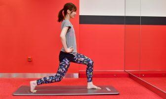 自宅筋トレで簡単に全身痩せる方法10選まとめ|二の腕、お尻、ウエスト、太もも、下半身への即効…