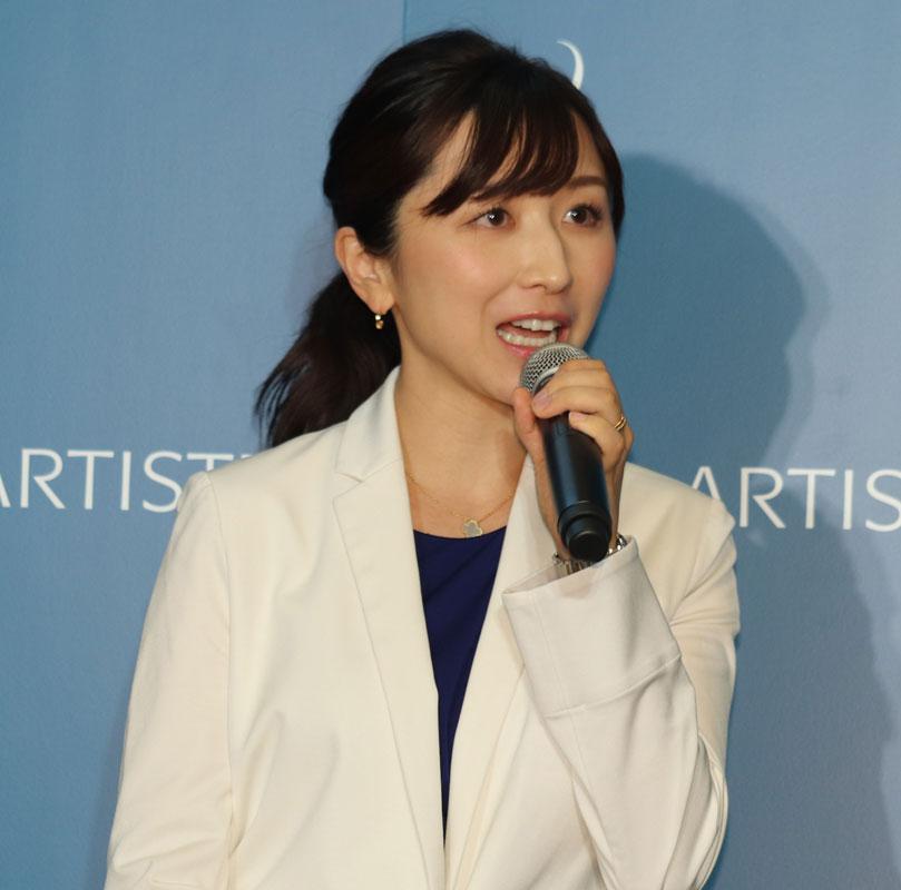 お肌の専門家・小林智子先生