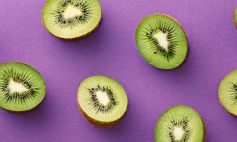 キウイにすごいダイエット効果!? 便秘解消に効果的な食べ方と朝キウイダイエットの方法