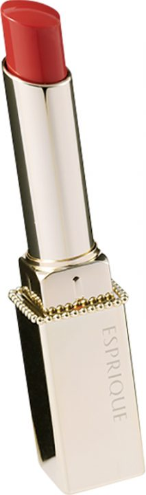 エスプリーク プライムティント ルージュの商品写真