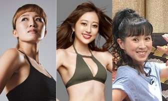 ダイエットに成功した女性芸能人たちが痩せた方法|4か月で体重22kg減の強者も!