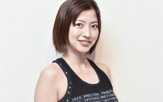 高地トレーニングジムの美女インストラクターが富士登山にチャレンジしたら…?【ジム美女の美習慣】