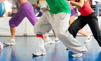 ジムでやるべきおすすめマシン&プログラム4選|有酸素運動、筋トレなど女性や初心者に!