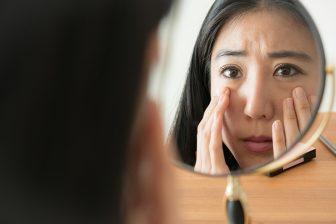 シミの8タイプ別対策法|大敵は紫外線!化粧品やレーザーによる治療も
