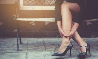 外反母趾でも痛くならない靴の選び方は?靴にまつわる8つの悩みにプロが回答