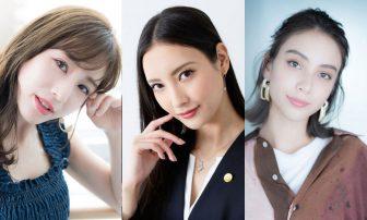 美肌の女性芸能人20人のスキンケア&愛用化粧品を一挙公開!美容習慣や食事法などキレイの秘密