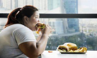 太る人がしがちな食生活とその改善法を元デブの医師がズバリ解説!