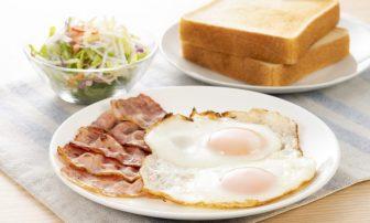 朝食を抜くと太る!ダイエットのカギとなるおすすめの食べ物や食べ方は?