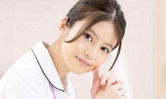 ナース姿がキュートな今田美桜が失敗したダイエット法は?美の秘訣を語る【美痩せインタビュー】