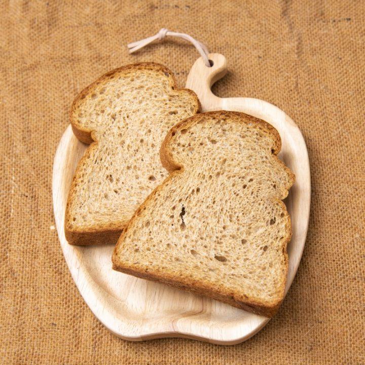『フスボン』のふすまパン