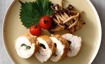 鶏肉の簡単ダイエットレシピまとめ 部位の選び方、人気&簡単メニューを紹介!