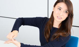 食事制限、運動ナシのダイエット!「10秒で痩せるツボ」を1か月で10kg減の整体師が解説